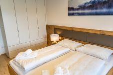 Ferienwohnung in Annenheim am Ossiacher See - Top 9_Ossiach IV