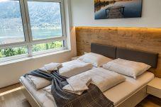 Ferienwohnung in Annenheim am Ossiacher See - Top 14_Ossiach IV