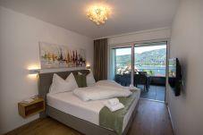 Ferienwohnung in Annenheim am Ossiacher See - Top 12_Ossiach III
