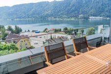 Ferienwohnung in Annenheim am Ossiacher See - Top 23_Ossiach III