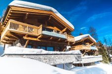 Chalet in Turrach - Turrach Lodge 3