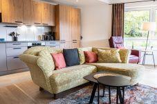 Ferienwohnung in Annenheim am Ossiacher See - Das Gerlitzen Apartment mit Sauna für 5 Personen