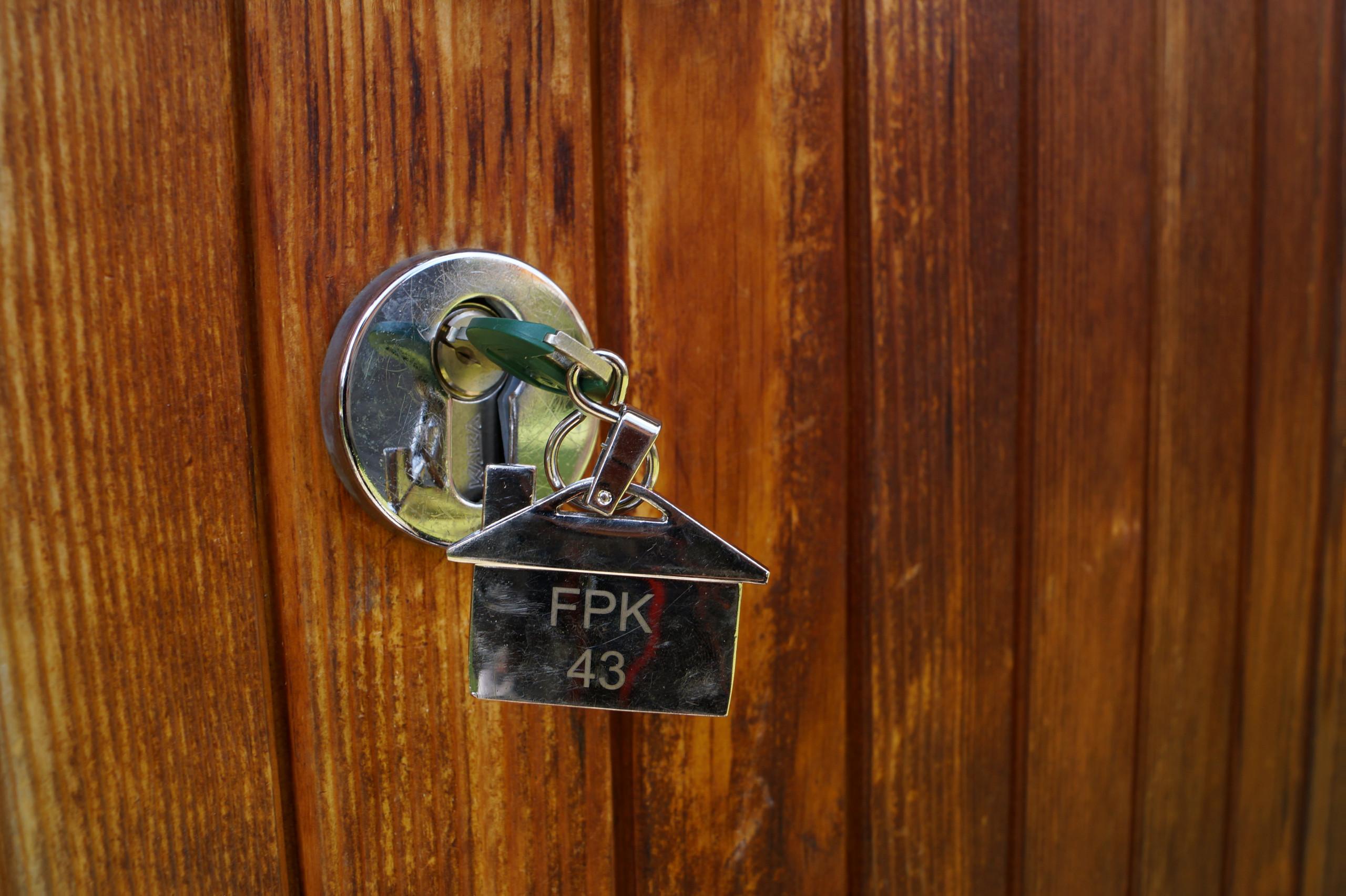 in St. Georgen am Kreischberg - Ferienhaus Dagmar 43   FerienPark Kreischberg